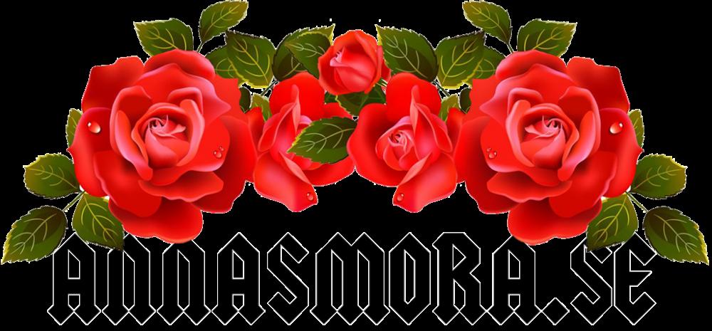 Annasmora.se